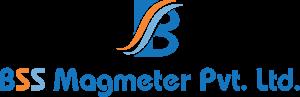 BSS Magmeter PVT. LTD.